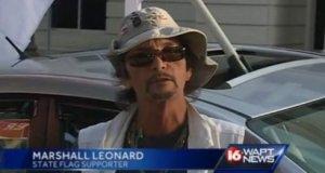 Marshall-Leonard-WAPT-TV1-410x220